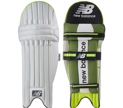 New Balance New Balance DC580 Batting Pads