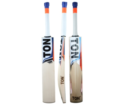 TON Ton T20 Premium Cricket Bat