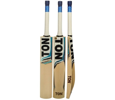 TON Ton Legacy Players Junior Cricket Bat