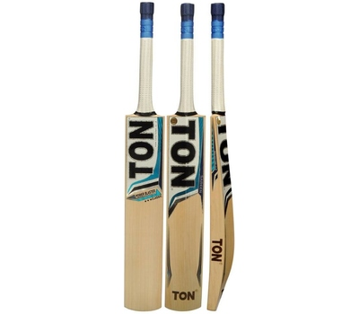 TON Ton Power Blaster Classic Junior Cricket Bat