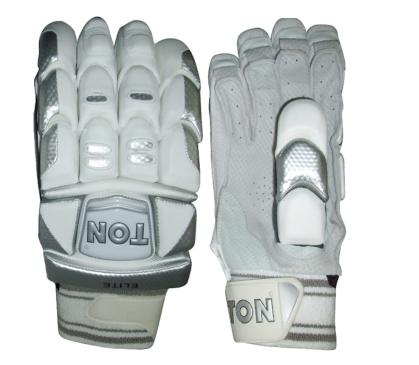 TON Ton Elite Batting Gloves