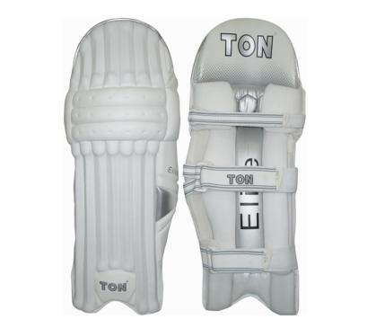 TON Ton Elite Batting Pads