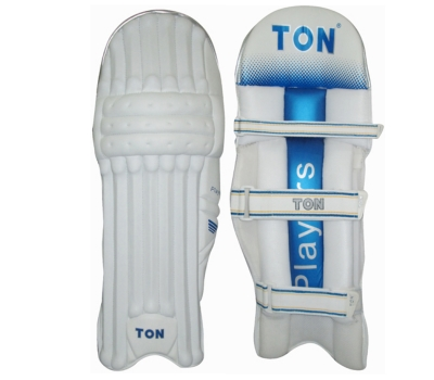 TON Ton Players Batting Pads