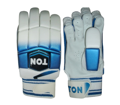 TON Ton Classic Batting Gloves