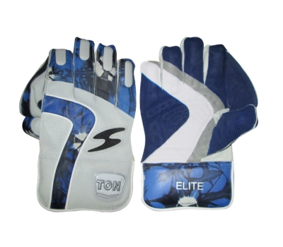 TON Ton Elite Wicket Keeping Gloves