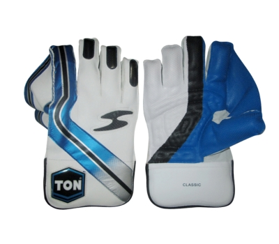 TON Ton Classic Wicket Keeping Gloves