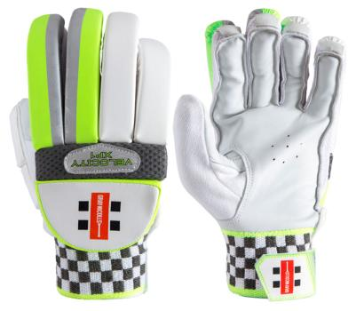 Gray Nicolls Gray Nicolls Velocity XP1 100 Batting Gloves