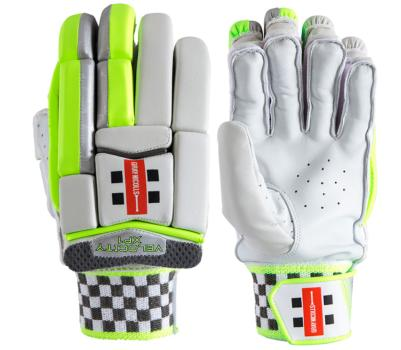 Gray Nicolls Gray Nicolls Velocity XP1 800 Batting Gloves