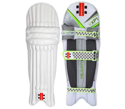 Gray Nicolls Gray Nicolls Velocity XP1 100  Batting Pads