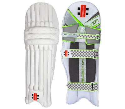 Gray Nicolls Gray Nicolls Velocity XP1 550 Batting Pads