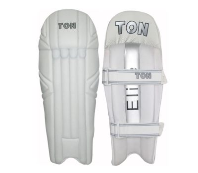 TON Ton  Elite Wicket Keeping Pads