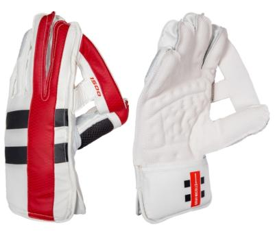 Gray Nicolls Gray Nicolls Predator 3 1500 Wicket Keeping Gloves