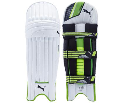 Puma Puma EvoPower 3 batting pads