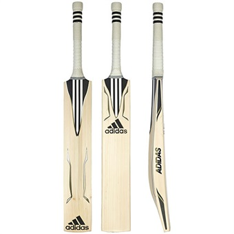 Adidas Adidas XT Club Junior Cricket Bat