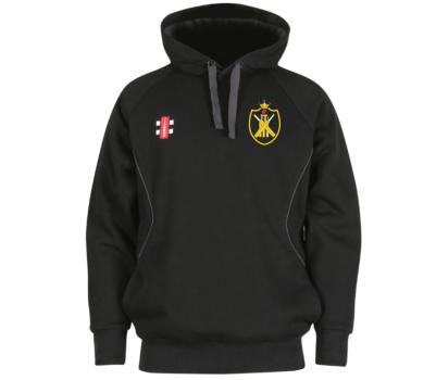 Plymouth CSR Plymouth Civil Service Roborough CC Hoodie