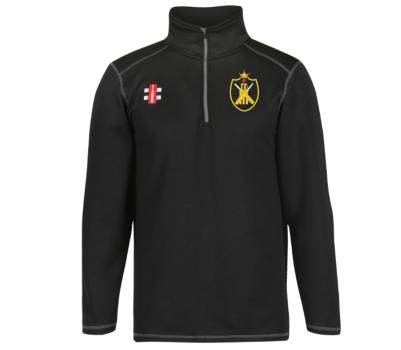 Plymouth CSR Plymouth Civil Service Roborough CC Thermo Fleece