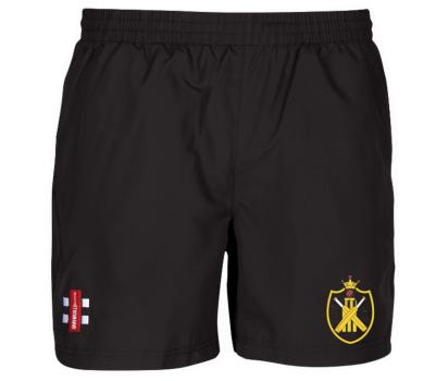 Plymouth CSR Plymouth Civil Service Roborough CC Training Shorts