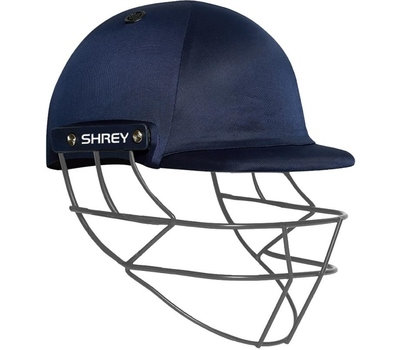 SHREY Shrey Performance Cricket Helmet