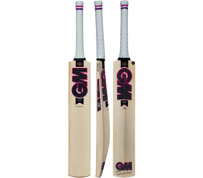 GM Gunn and Moore Haze Signature Cricket Bat