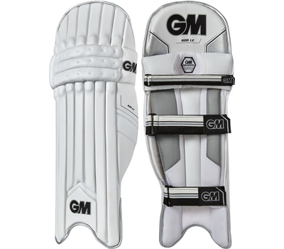GM Gunn and Moore 808 Batting Pads