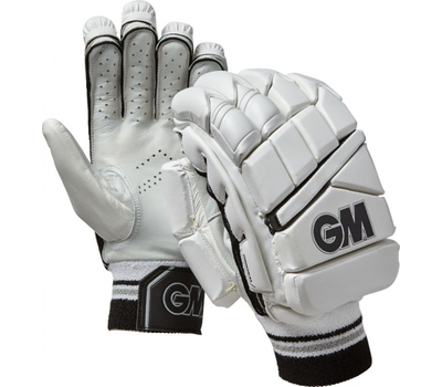 GM Gunn and Moore Original Batting Gloves