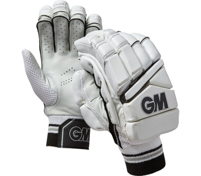 GM Gunn and  Moore 909 Batting Gloves