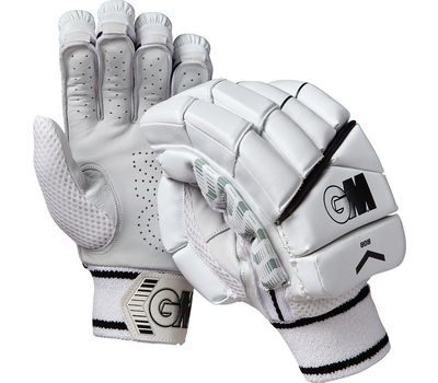 GM Gunn and Moore 808 Batting Gloves