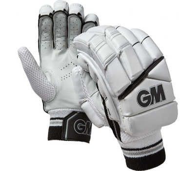 GM Gunn and Moore 808 Batting Gloves 2018