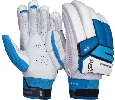 Kookaburra Kookaburra Surge 400 Batting Gloves