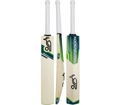 Kookaburra Kookaburra Kahuna Prodigy 40 Junior Cricket Bat