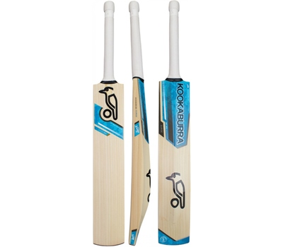 Kookaburra Kookaburra Surge 1500 Junior Cricket Bat
