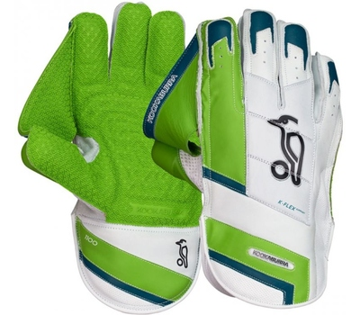 Kookaburra Kookaburra 1100 Wicket Keeping Gloves