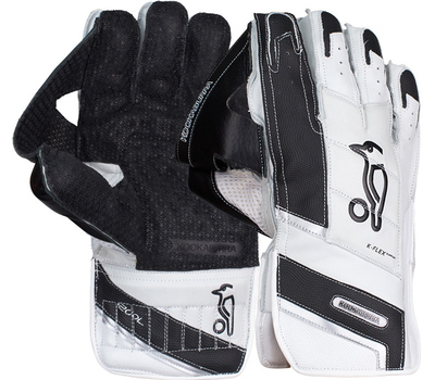 Kookaburra Kookaburra 1200L Wicket Keeping Gloves