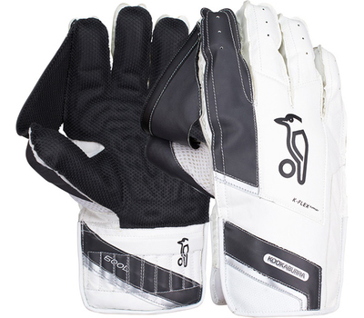 Kookaburra Kookaburra 600L Wicket Keeping Gloves