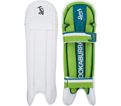 Kookaburra Kookaburra 2000 Wicket Keeping Pads