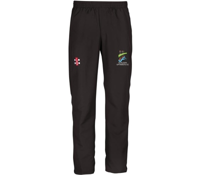 Shaldon Optimists CC Shaldon Optimists Cricket Club Tracksuit Trousers