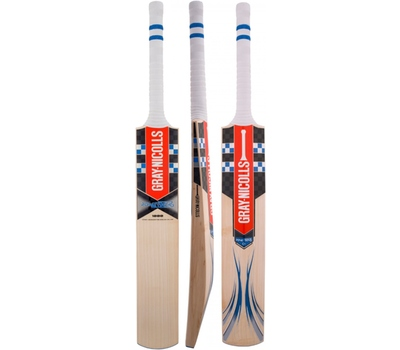 Gray Nicolls Gray Nicolls Powerbow 6 700 Lite Cricket Bat