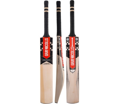 Gray Nicolls Gray Nicolls Kronus 300 Cricket Bat
