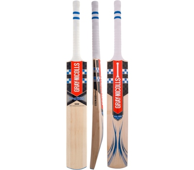 Gray Nicolls Gray Nicolls Powerbow 6 300 Cricket Bat