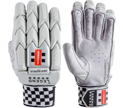 Gray Nicolls Gray Nicolls Legend Batting Gloves