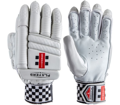Gray Nicolls Gray Nicolls Players Batting Gloves