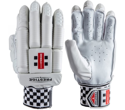Gray Nicolls Gray Nicolls Prestige Batting Gloves