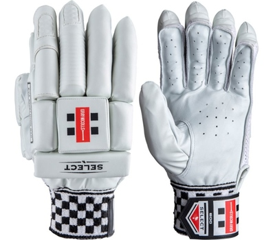 Gray Nicolls Gray Nicolls Select Batting Gloves