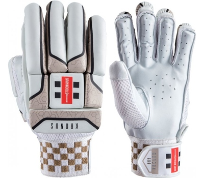 Gray Nicolls Gray Nicolls Kronus 600 Batting Gloves