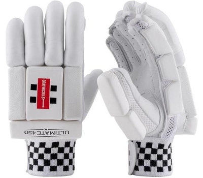 Gray Nicolls Gray Nicolls Ultimate Batting Gloves