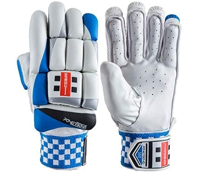 Gray Nicolls Gray Nicolls Powerbow 6 250 Batting Gloves