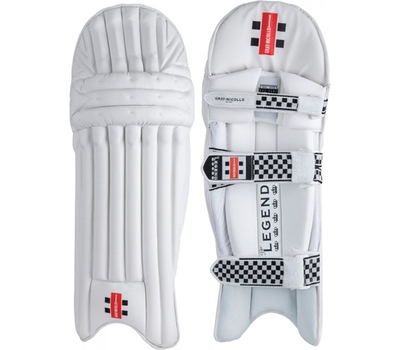 Gray Nicolls Gray Nicolls Legend Batting Pads