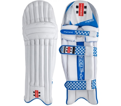 Gray Nicolls Gray Nicolls Powerbow 6 500 Batting Pads