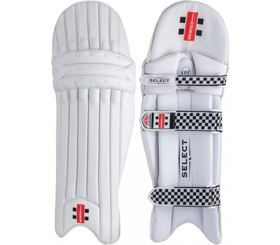 Gray Nicolls Gray Nicolls Select 600 Batting Pads