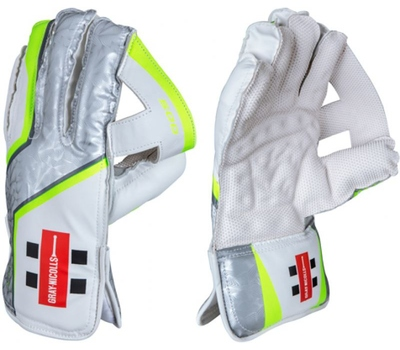 Gray Nicolls Gray Nicolls Velocity XP1 500 Wicket Keeping Gloves 2019